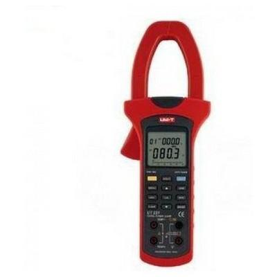 Unit Ut-231 Dijital Pens Ampermetre Dedektör