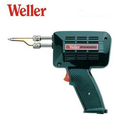 Weller 9200uc Lehim Tabancasi Isı Tabancası