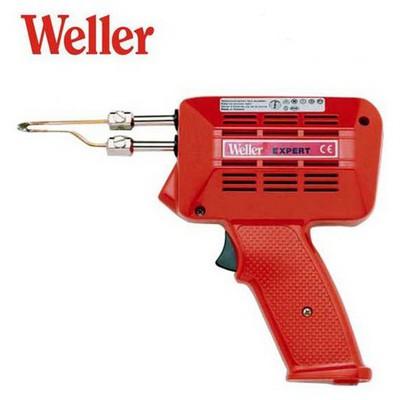 Weller 8100 Ucklehim Tabancasi + Set Isı Tabancası