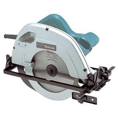 Makita 5704 R Sunta Kesme Makinasi 1100 W 190 Mm