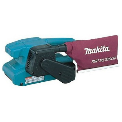 Makita 9910 Tank Zimpara Makinas 650w