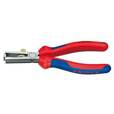 knipex-1102160-kablo-siyirma-pensesi-polisaj-kafa-160-mm