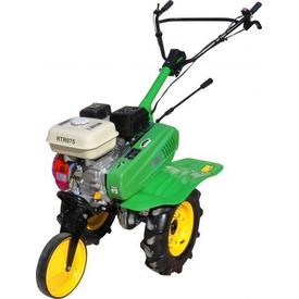 Rother Benzinli Capa Makinasi Kayis - Gergi 5.5 Hp Çapa Makinesi