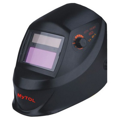 Mytol Colormatic Otomatik Kararan Kaynak Maskesi Kaynak Makinesi