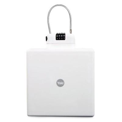 yale-portatif-seyahat-kasasi-beyaz-yts1-150-40-1w