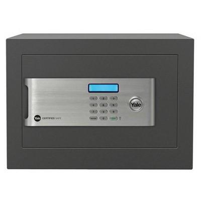 yale-guvenlik-sertifikali-motorlu-kasa-ev-tipi-ysm-250-eg1