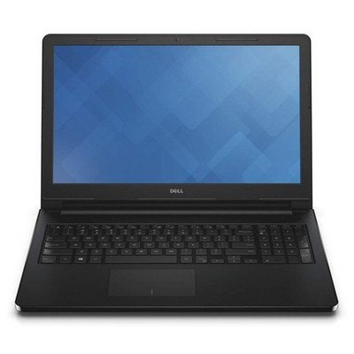 Dell Inspiron 15 3558 Laptop - 5005F45C