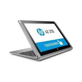 HP x2 210 2in1 Laptop - L5G94EA