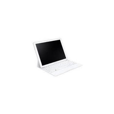 samsung-tabpro-s-12-wifi-w10-pro-beyaz