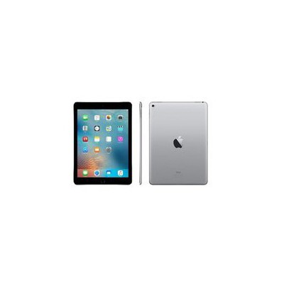 Apple 9.7-inch Ipad Pro Wi-fi 128gb - Uzay Grisi Tablet