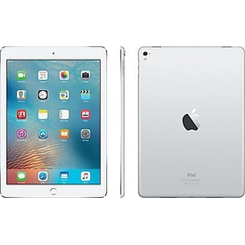 Apple 9.7-inch Ipad Pro Wi-fi 256gb - Gümüş Rengi Tablet