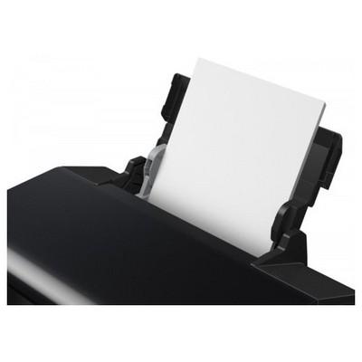 Epson L805 Çok Fonksiyonlu Mürekkep Püskürtmeli Yazıcı