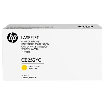 hp-contractual-yellow-optimized-original-laserjet-toner-cartridge-ce252yc
