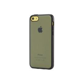 Incase Pop Case-iphone 5c-siyah Cep Telefonu Kılıfı