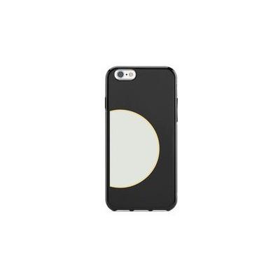 Contour Bliss 2'li Iphone 6 Kılıf- Siyah/krem Cep Telefonu Kılıfı
