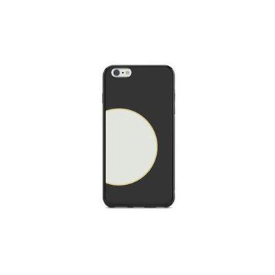 Contour Bliss 2'li Iphone 6plus Kılıf- Siyah Cep Telefonu Kılıfı