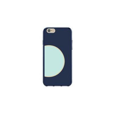 Contour Bliss 2'li Iphone 6plus Kılıf- Mavi/yeşil Cep Telefonu Kılıfı