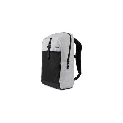 Incase Cargo Backpack -gri Laptop Çantası