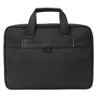 HP T0f83aa 15.6 Üstten Açılır Çanta Laptop Çantası