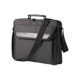 Trust 15-16ınch Klasık Notebook Cantası Laptop Çantası