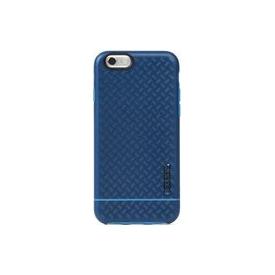 Incase Smart Systm Iphone6 Kılıf -mavi Cep Telefonu Kılıfı