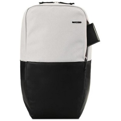 Incase Staple Backpack - Gri Laptop Çantası