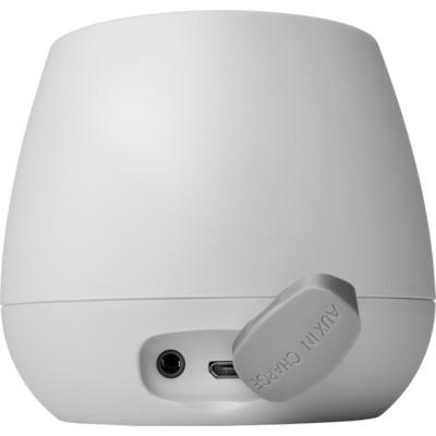HP S6500 Bt Speaker-beyaz