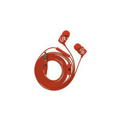trust-urban-duga-in-ear-headphone-red