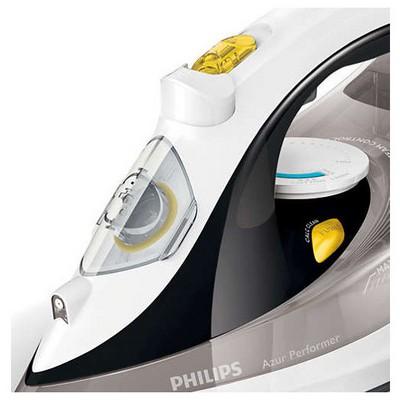 Philips GC3821/90 Azur Performer Buharlı Ütü (Hediyeli)