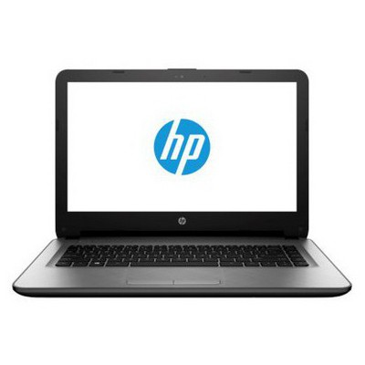 HP 14-ac103nt Laptop - W2V98EA