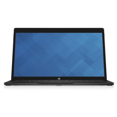 Dell XPS 12 9250 Ultrabook (TBM5W82)