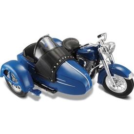 Maisto Harley Davidson 1952 Fl Hydra Glide 1:18 Model Motorsiklet Arabalar