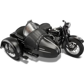 Maisto Harley Davidson 1948 Fl 1:18 Model Motorsiklet Arabalar