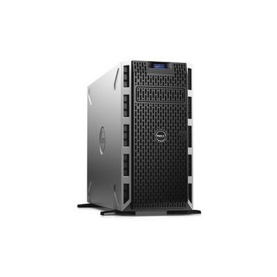Dell T430525H7P2N-1V2 PowerEdge T430 Server Sunucu