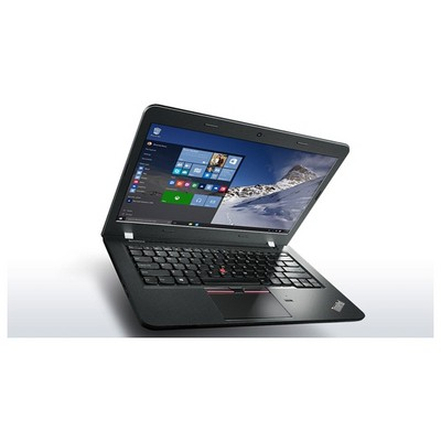 Lenovo ThinkPad E460 Laptop - 20ETS01900