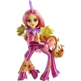 Monster High Fright-mares Flora Blaze Kız Çocuk Oyuncakları