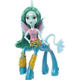 Monster High Fright-mares Bay Tidechase Kız Çocuk Oyuncakları