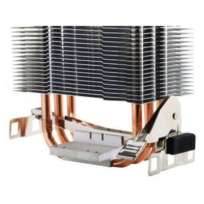 Cooler Master Hyper TX3i Intel CPU Soğutucu (RR-TX3E-22PK-B1)