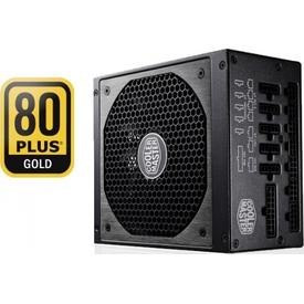 cooler-master-cm-v1000-1000w-80-gold-full-moduler-135mm-fanli-psu