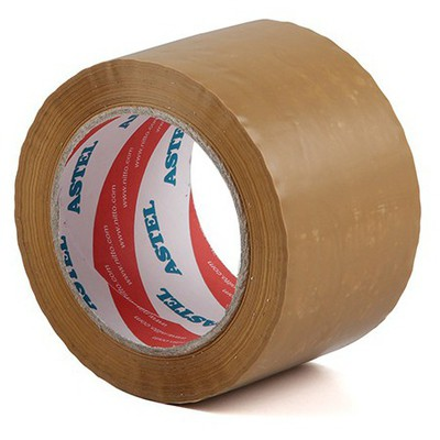 Astel Koli Bandı 70 Mm X 100 M Paketleme Malzemesi