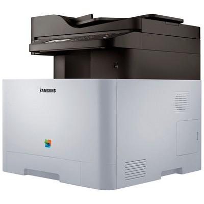 samsung-sl-c1860w-renkli-wifi-lazer-yazi
