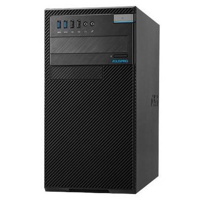 Asus D820MT-TR561D Masaüstü Bilgisayar