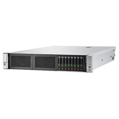 hpe-srv-826684-b21-dl380-gen9-e5-2650v4-32gb-2-x-16gb-disksiz-2-5-hotplug-p440ar