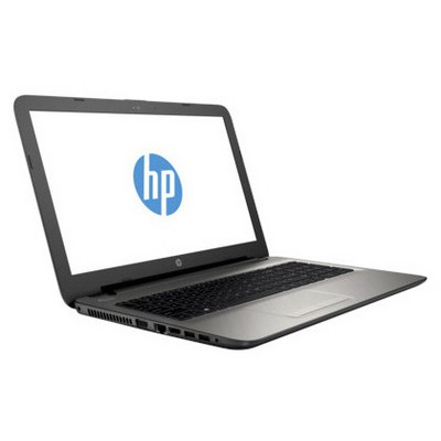 HP 15-ac130nt Laptop - W2W86EA