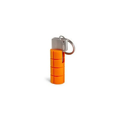 LaCie 32GB RuggedKey 3.0 Flash Bellek (LAC9000147)