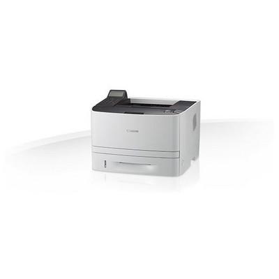 Canon i-Sensys LBP251dw Mono Lazer Yazıcı