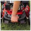 Einhell Gc-Pm 46/2 S Hw-E Benzinli Çim Biçme Makinası Marşlı Çim Biçme Makinesi