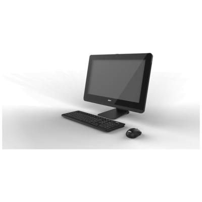 Exper Trıa G22-342 21.5/i3 4170/8gb/1tb/ob/w10/wıfı All in One PC