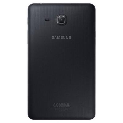 Samsung Galaxy Tab A 7.0 (2016) Tablet (T280)
