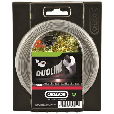 oregon-misina-4-0mm-30m-duoline